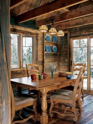 colorado_timber_dining-300x397
