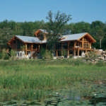 minnesota_timber_exterior_l-300x251