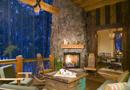 mountain-timber-home1-540x373