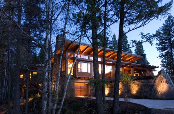 mountain-timber-timber-houses-exterior