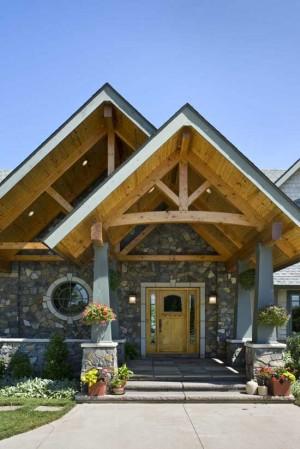 ohio-timber-exterior2-300x449
