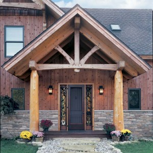 pineridge-timber-home-01-300x300
