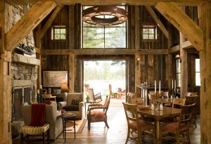 timber_home_great_room_11-300x205