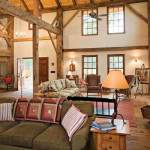 timber-frame-barn-post-and-beam
