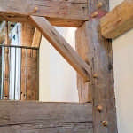 timber-frame-barn-post-and-beam-4