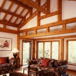 10-eastern-timber-frame-house-300x389