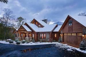 nolen-timber-frame-home-facade-6001-300x200