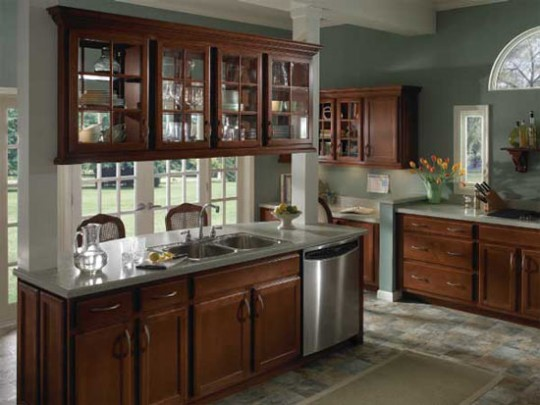 cabinets_and_kitchen_island-540x405
