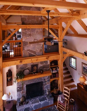 country-timber-frame-post-and-beam-barn-great-room-300x381