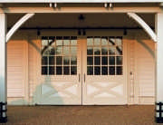 firehouse-door-image-540x373