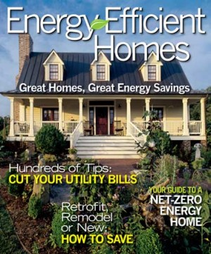 energy-efficient-homes-cover-450-300x361