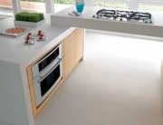 universal-design-stove-300x225