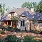 Timber-Frame-Cottage-540x326