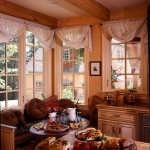 Window-Seats-with-Storage-300x368