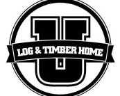log-timber-home-university1