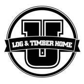 log-timber-home-university1