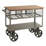 Cart-150x150