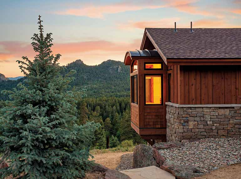 timber_home_custom_creation3