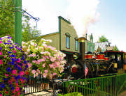 Silverwood_Train1_2007_HIGHRES