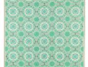 Merida Indoor/Outdoor Rug from Ballard Designs. From $89.