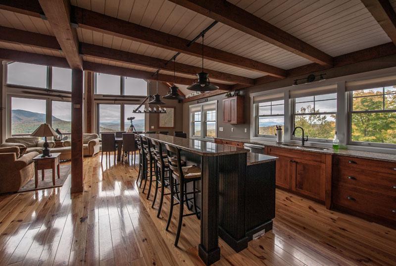 yankee barn homes floor plans best homes of the year yankee barn homes timber