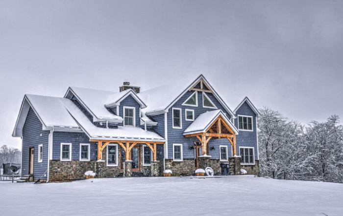 Exterior-Front-Snow