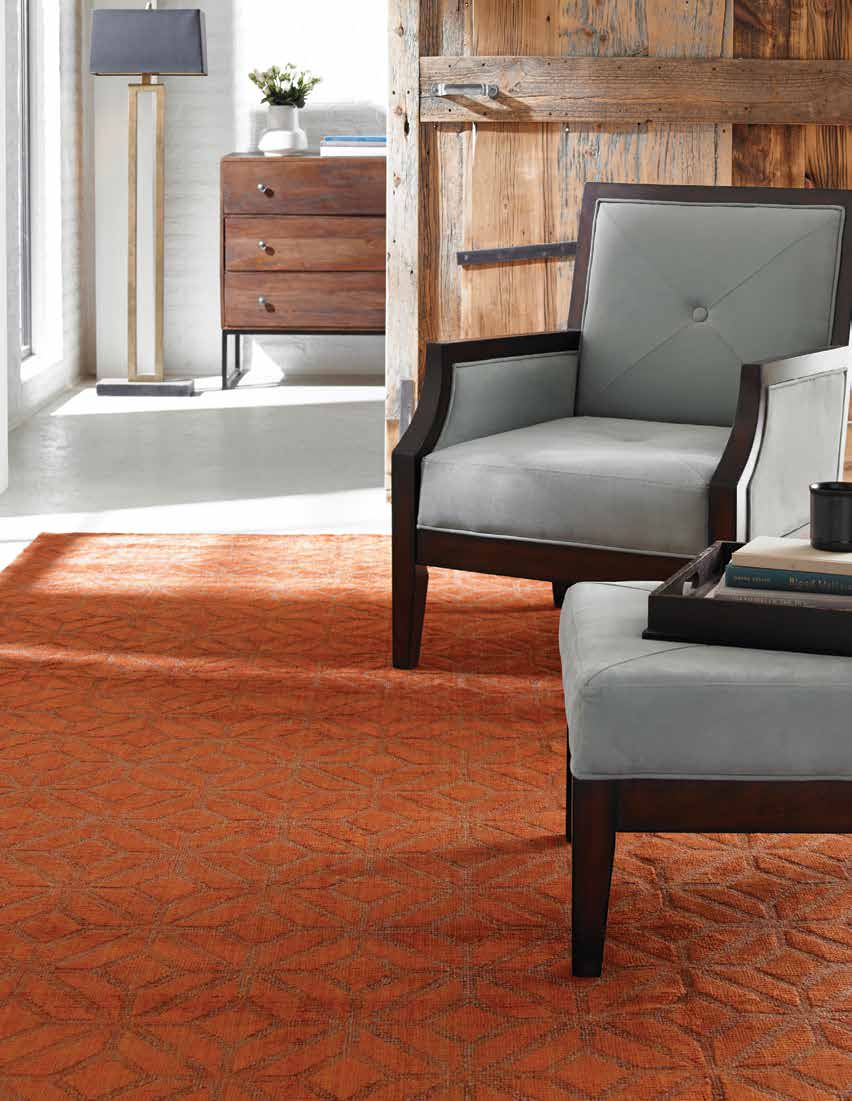 How_to_Choose_an_Area_Rug2