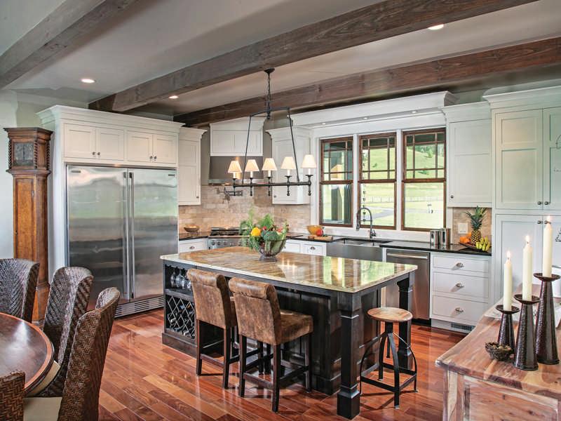 Smith_Kitchen