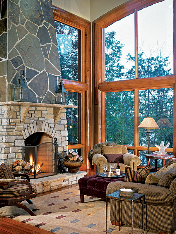 White-Cliff-greatroom--Wisconsin-Log-Homes,-Inc