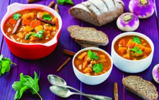 Autumn Soup-1