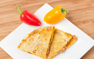 CBN-QE0413_quesadillas