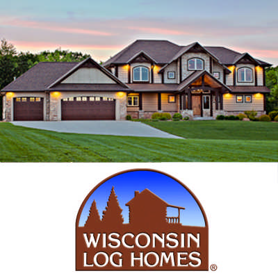 log homes in florida cabin living online your guide to the cabin lifestyle