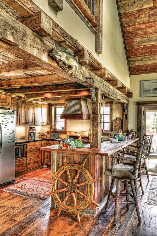 Lorentzen-kitchen02