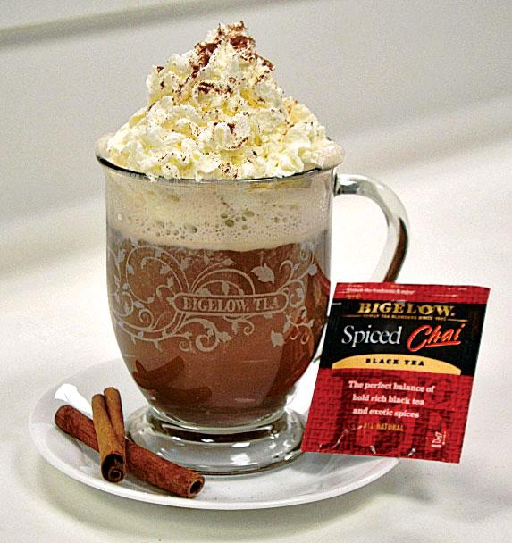 Spicy_chocolate_chai_recipe-(1)
