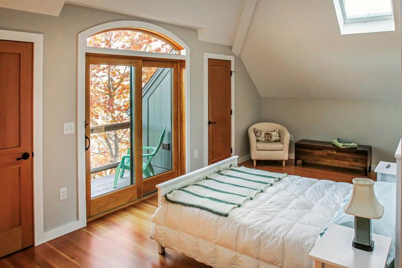 7-Bedroom-4-(1)