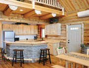 Log-Cabin-Kitchen