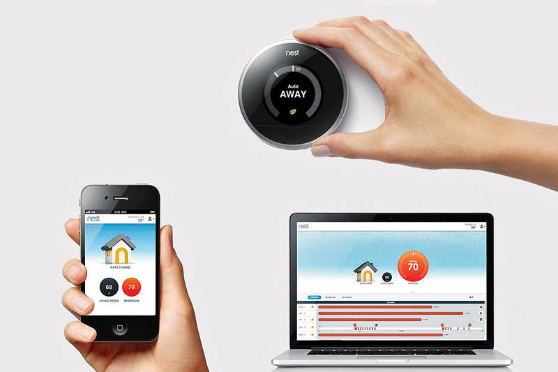 internet-of-things-nest-thermostat-1500x1000