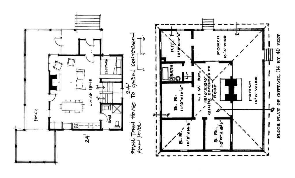 Carpenter-plans_CabinConversion