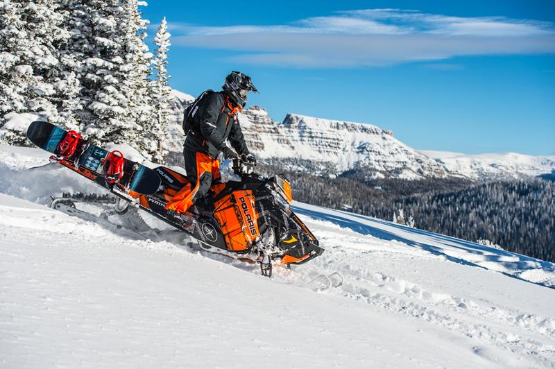PGA_Snowboard_Ski-Rack_2
