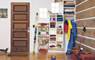 alpine-mudroom-classic-white-gllry