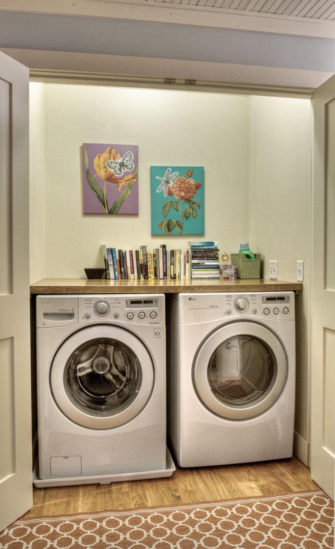 laundry-6064