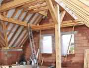 The Best 20 Cabin Renovation + Remodel Tips