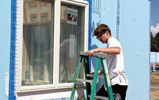 5 Reasons to Consider Replacing Windows